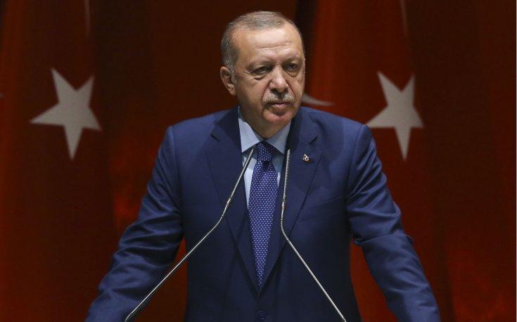 Ekrem İmamoğlu'nu hedef alan Erdoğan, binlerce insanı işinden ettiğini unuttu