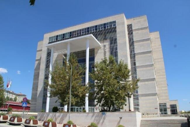 Elazığ Cumhuriyet Başsavcılığı'ndan 'sahte peygamber' açıklaması