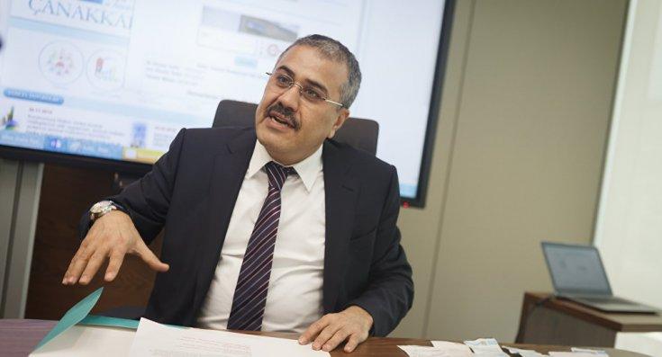 EPDK Başkanı Mustafa Yılmaz: Bu sene elektriğe başka zam yok