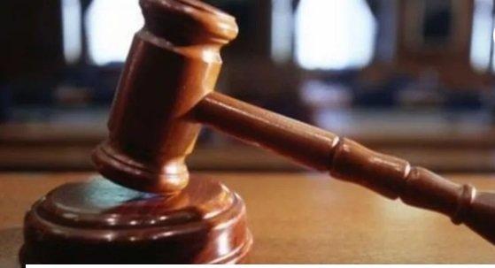 Ergenekon davasında karar 1 Temmuz'a ertelendi