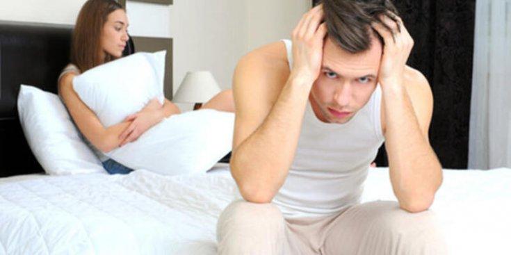 Erkek kısırlığında bilinmesi gereken 6 gerçek