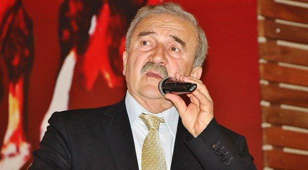 Eski Edremit Belediye Başkanı MHP'li Kılıç hakkında yakalama kararı