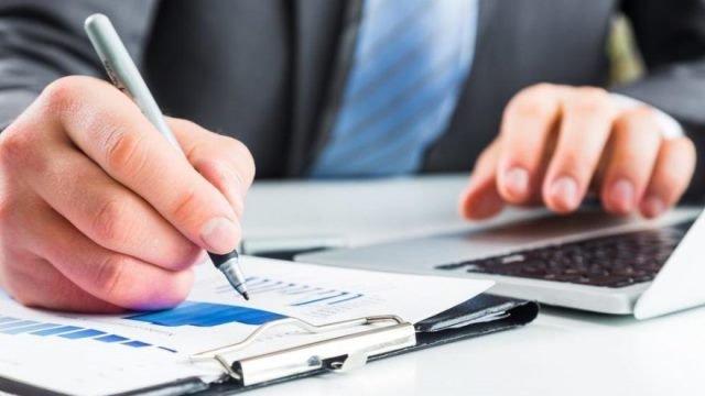 Faizsiz bankacılıkta 'danışma komitesi' dönemi: İlahiyatçılar da görev alacak