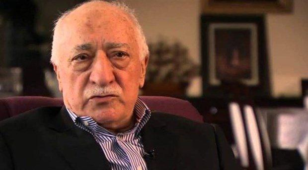 Fethullah Gülen'in kardeşi İstanbul'da ölü bulundu