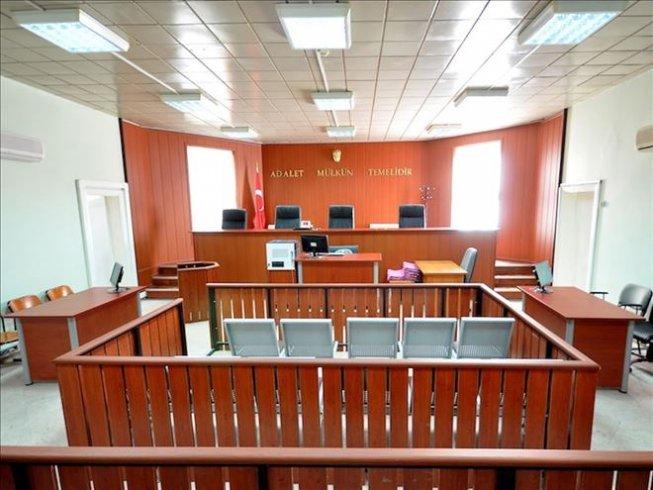 FETÖ ile mücadelede yargıya inanç bitti