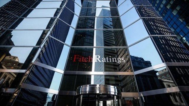 Fitch Ratings: Türkiye ekonomisi için dikkate değer aşağı yönlü riskler var