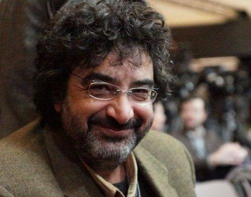 Gazeteci Cüneyt Cebenoyan hayatını kaybetti