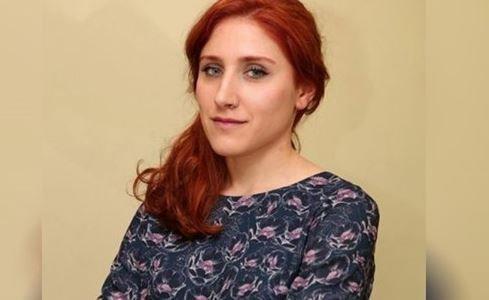 Gazeteci Pelin Ünker'in 'Paradise Papers' haberi nedeniyle yargılandığı dava düştü