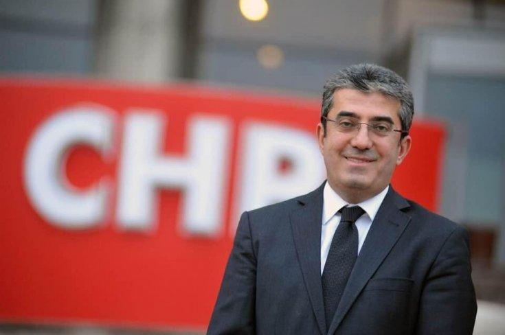 Gökhan Günaydın, Tele1 TV'de 'Türkiye'nin Seçimi' programına konuk oluyor