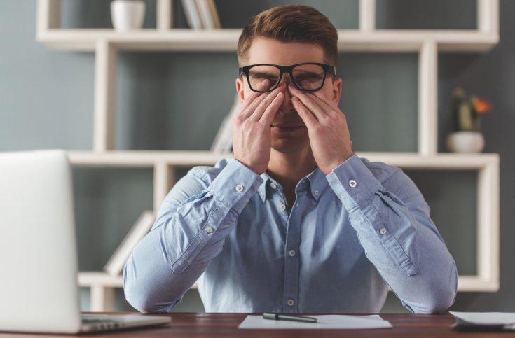 Göz hastalığı hakkında doğru sanılan 10 yanlış