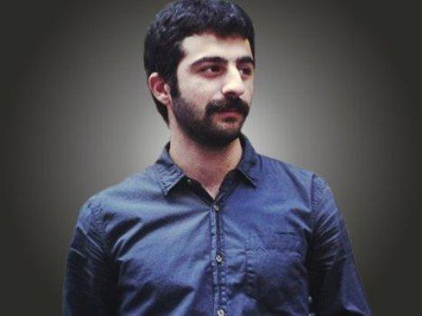 Gözaltındaki BirGün gazetesi internet sorumlusu Hakan Demir serbest bırakıldı