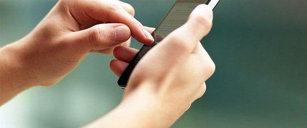 GSM şirketleri bilgi vermeden zam yapamayacak