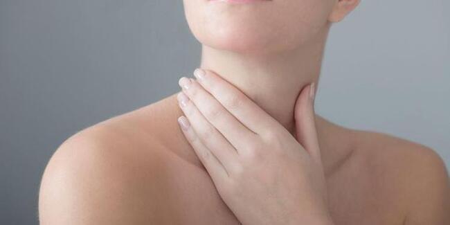Guatr hastalığı hakkında bilinmesi gereken 5 gerçek