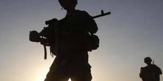 Hakkari'de PKK saldırısı: Bir asker şehit oldu