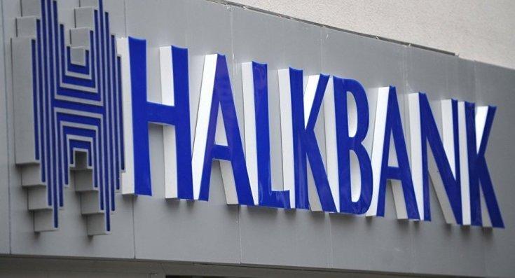 Halkbank kar payı dağıtmama kararı aldı
