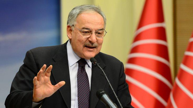 Haluk Koç: Kılıçdaroğlu'na verilen milyonluk tazminat cezaları İstinaf'ta bozuldu. Haksız kararı veren ilk kademe mahkemesi hakimine yaptırım yok mu?