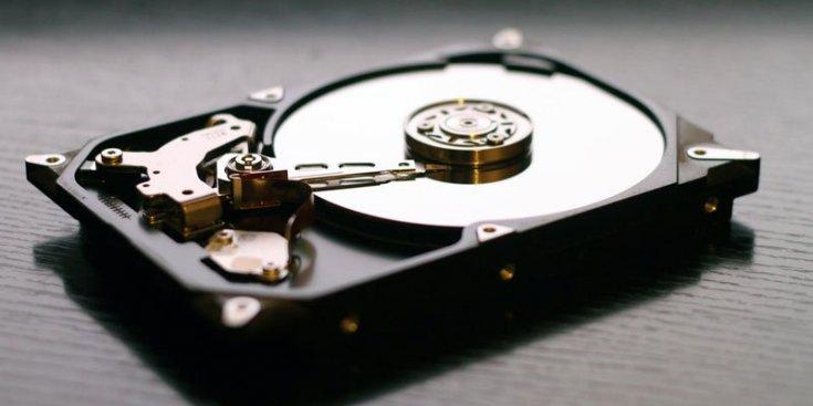 Hard disklerin ömrünü kısaltan 6 neden