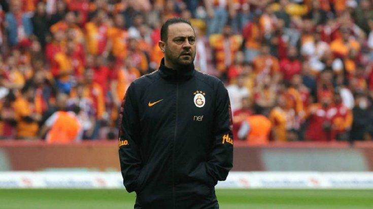 Hasan Şaş istifasını geri çekti