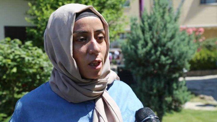 HDP'li Karayazı Belediye Başkanı Göksu tutuklandı