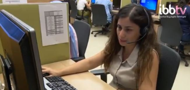 İBB, ihtiyaç sahiplerini yardımseverlerle buluşturuyor