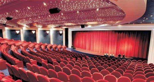 İBB Şehir Tiyatroları yeni sezon repertuvarını açıklıyor