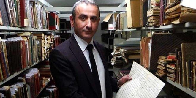 İBB'de görevden alınan Ramazan Minder'in Kılıçdaroğlu'na hakaret içeren paylaşımları ortaya çıktı
