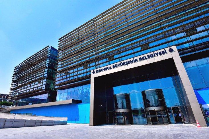 Ekrem İmamoğlu'nun İBB'de verilerin kopyalanması talimatına mahkemeden yürütmeyi durdurma kararı