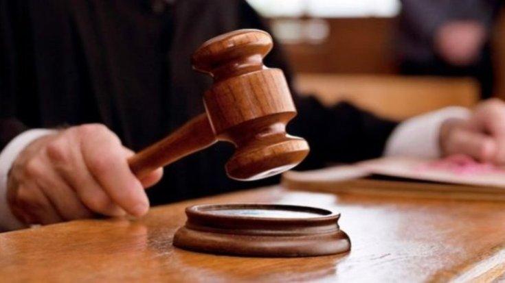 """İdare Mahkemesi: Üst öğrenim intibakında """"Kazanılmış hak"""" geri alınamaz"""