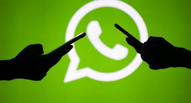 Instagram'ın sevilen özelliği WhatsApp için geliyor