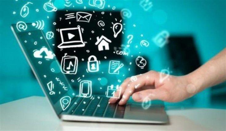 İnternet terimlerinin Türkçeleşmesi için 40 öneri sunuldu: Retweet yerine sektirme, Cyber Bot yerine Siber Can