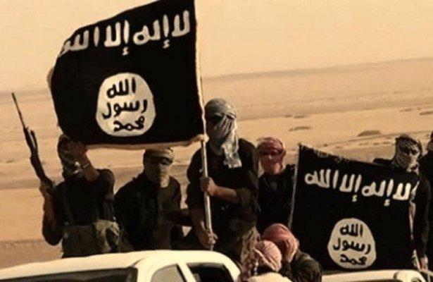 Irak'ta IŞİD üyesi 3 Fransız vatandaşına idam cezası