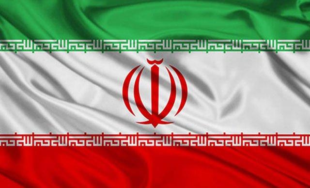 İran: Cebelitarık Boğazı'na donanma gönderebiliriz