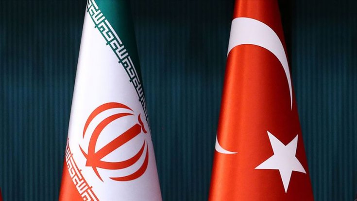 İran, Süleyman Soylu'yu yalanladı: Türkiye ile ortak operasyon yapılmadı