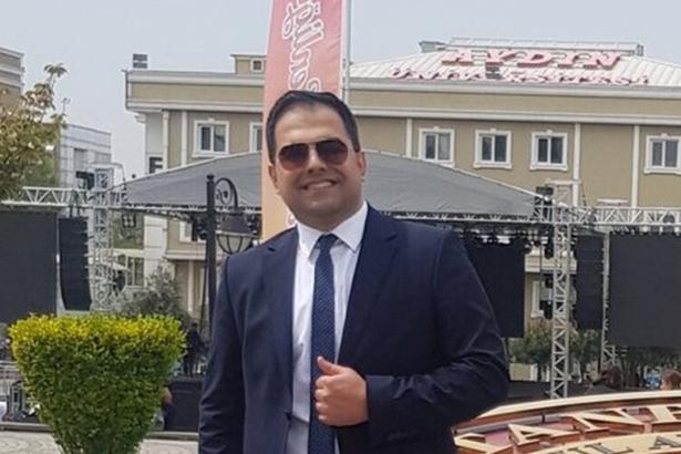 İranlı Mesut Mevlevi cinayetinde 7 şüpheli hakkında tutuklanma talebi