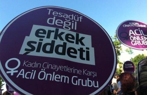 İstanbul Sözleşmesi'nin yürürlüğe girişinin 5. yılı