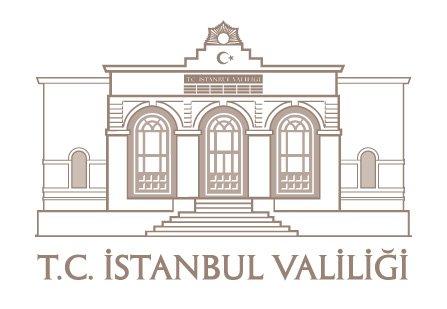 İstanbul Valiliği: 42 bin 888 kaçak göçmen geri gönderme merkezlerine sevk edildi