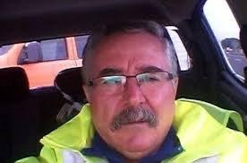 İzmir'de elektrik akımına kapılan işçi hayatını kaybetti