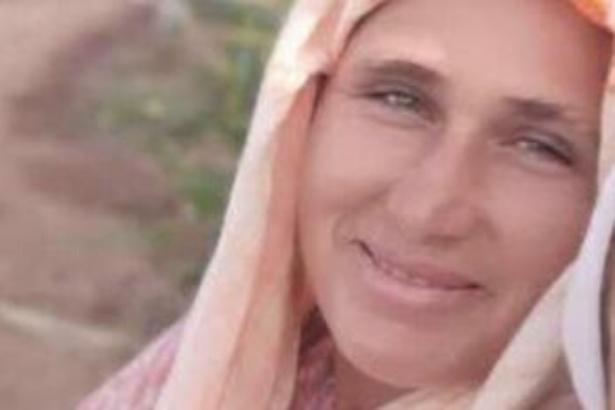 İzmir'de eşi tarafından darp edilen kadın yaşamını yitirdi