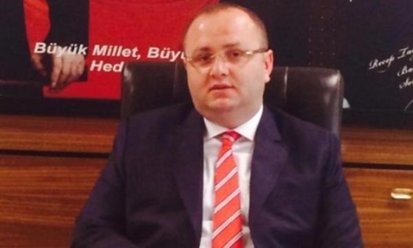 İzmir'deki FETÖ Borsası cinayetinde yeni gelişme