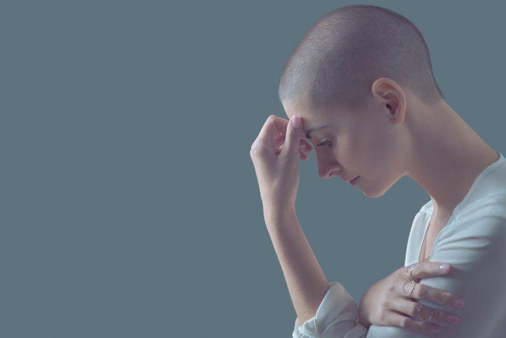 Kadınları tehdit eden 3 jinekolojik kanser