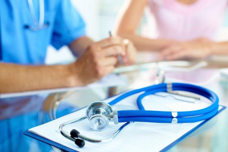 Kalp hastaları dikkat! Sıcak hava ilaç dozunu da etkiliyor!