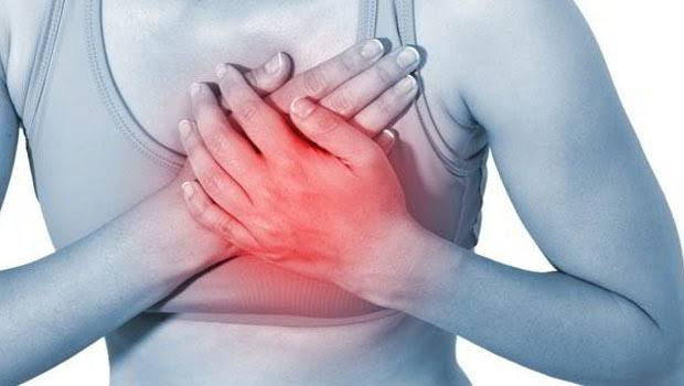 Kalp hastalıkları gençlerde artıyor!