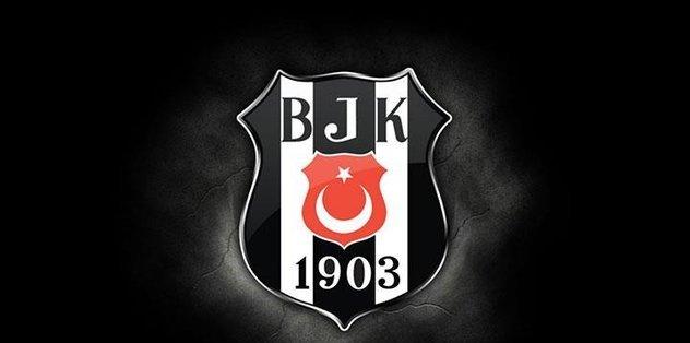 Kalp krizi geçiren taraftarla ilgili Beşiktaş'tan açıklama