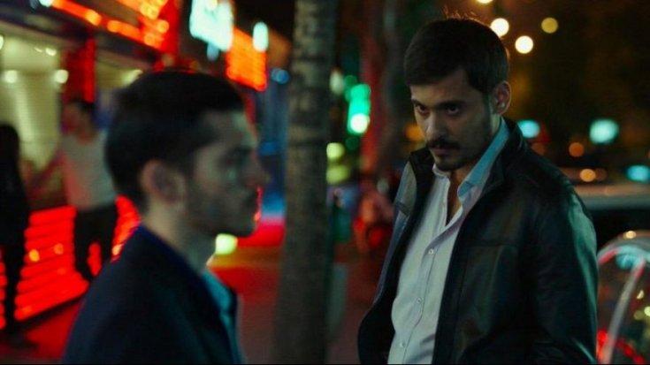 'Kardeşler' filmine İzlanda'da ödül