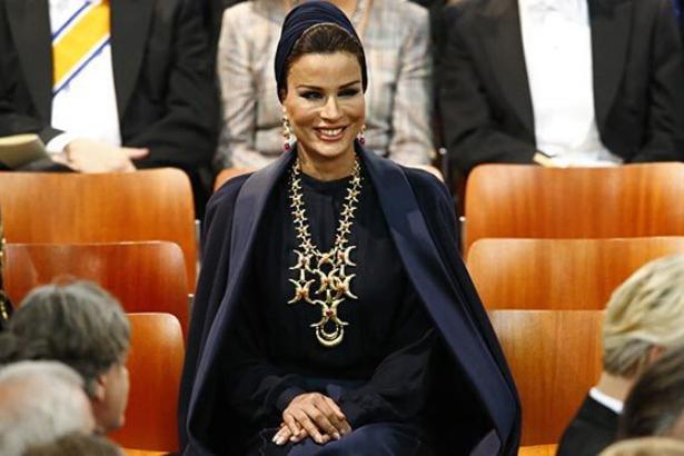 Katar kraliyet ailesi üyelerinin Kanal İstanbul'un güzergahında arazi aldığı ortaya çıktı