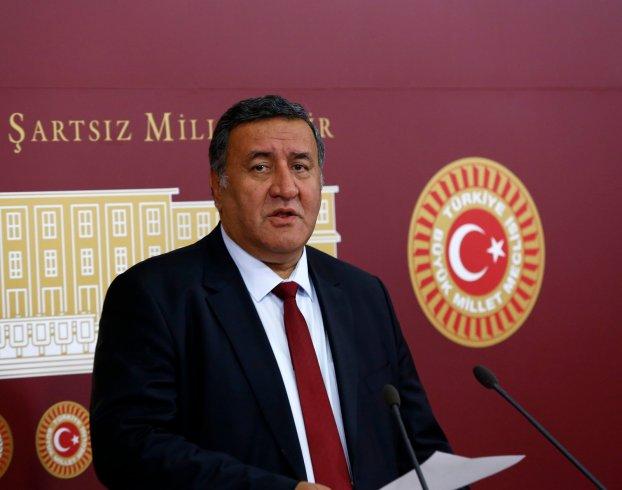 'Kıdem tazminatının fona devredilmesine' CHP'den tepki: 'İş barışı tamamen bozulur'