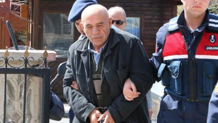 Kılıçdaroğlu'na yumruk atan Osman Sarıgün: Pazartesi ve perşembe günleri jandarmaya gidip imza atıyorum, adalet beni mağdur etti