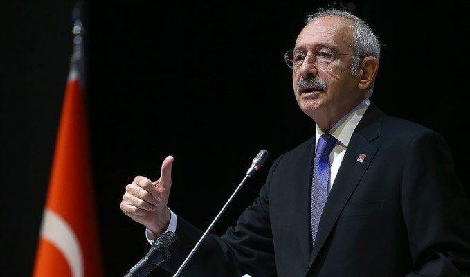 Kılıçdaroğlu'ndan 12 Eylül paylaşımı: Bütün darbelerin karşısındayız