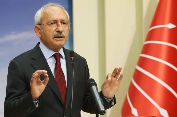 """Kılıçdaroğlu'ndan, Erdoğan'a """"Sanatçı, sanatıyla konuşur, dalkavukluk yapmaz"""" sözüne yanıt"""