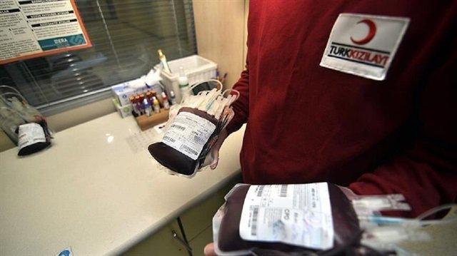 Kızılay başkanından 'acil' kan bağışı çağrısı: Yurt genelinde kan stokları azaldı